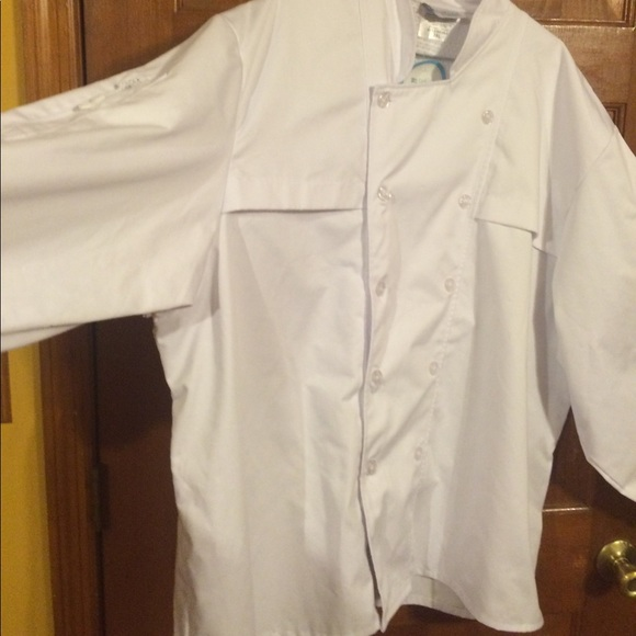 c5f2b0306dd COOK COOL Jackets   Coats
